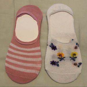 Auden Intimates & Sleepwear - Bundle of intimate items